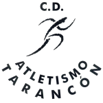 CD Atletismo Tarancón