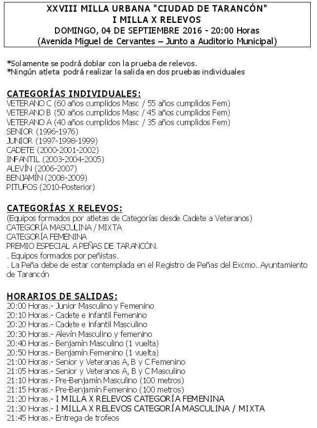 categorias-premios3-milla-urbana