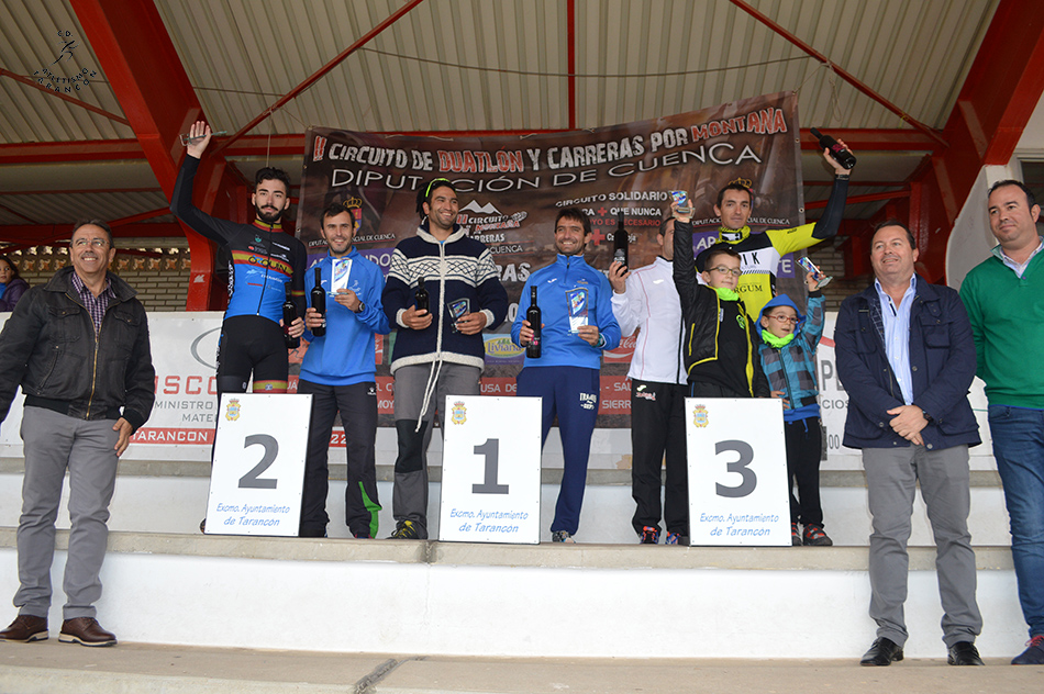 duatlon-2016-cross6