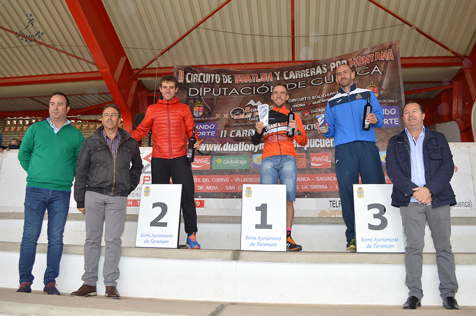 duatlon-2016-cross8