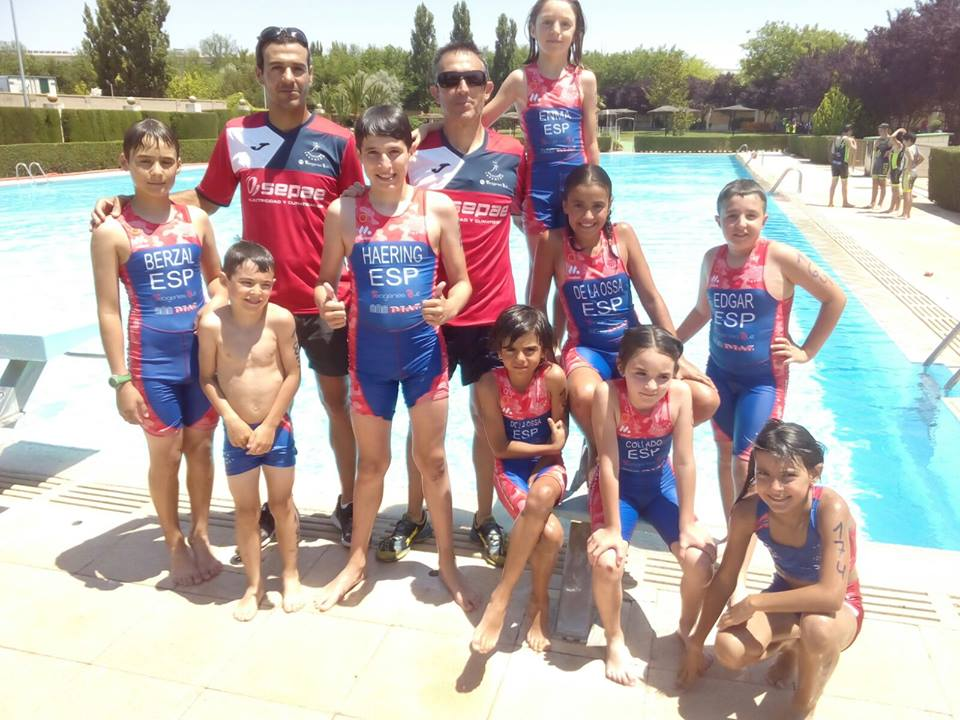 triatlon-mini-campo-criptana5